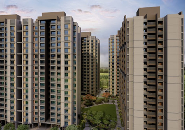 Goyal Orchid Piccaddilly